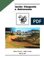 IAbril1997.pdf