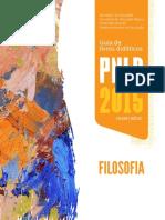 pnld_2015_filosofia