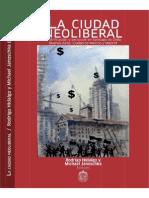 Ciudad-neoliberal 1 2 Aliste