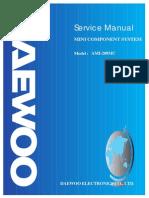 SM_AMI-208MC_(E)