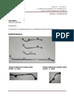 ANA RAMIREZ 2.pdf
