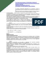 bioquimica enz.docx