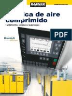 P-2010-MX-tcm57-6752