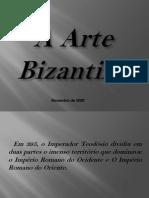 a-arte-bizantina-1228212595619252-8
