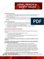 legal-health-and-safety-issues