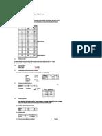 3. Diametro Economico EB a PTAP