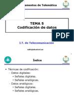 FundamentosTelematica-Tema5