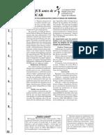 naps article spanish