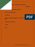 Ejercicios prueba de hipótesis.docx