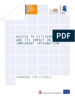 ACIT Handbook Estonia ENGLISH