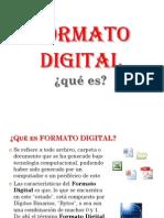 formatodigital-110608161918-phpapp01