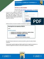 capacitacion de transcriptores.pdf