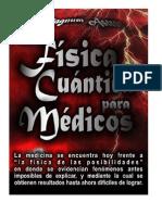 Fisica Cuántica Para Médicos