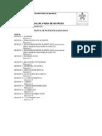 Material de Ayuda de Matrices 2