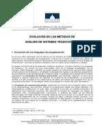 02 Evolucion Del AdeS