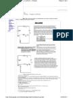 baluns-py5aal.pdf