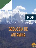 ANTAMINA.pdf