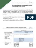 6º dominio tarefa 1 pdf