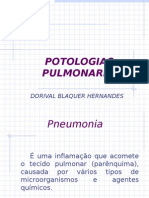 patologiaas respiratorias