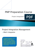Lecture 10-Updated Pmbok 5th
