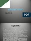 Magnetismo Lol