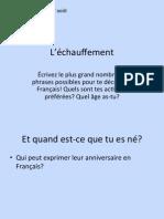 french ii 8 27