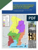 PCare4NHV Community Report SPANISH
