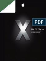 Print Service v10.4
