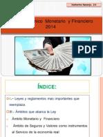 Código Orgánico Monetario y Financieroppt (1)