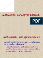 MOTIVA 1 (1)