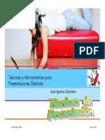 ExpoTecnicas_de_presentacion_QUINTERO BIBLIOTECA (1).pdf