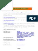 Finiquito_trabajos_.doc