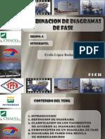 Produccion II Comb de Fases Pa Disertar