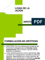 HIPÓTESIS_14_UAP