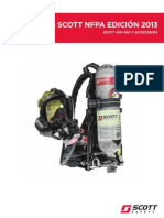 Bro NFPA2013ScottProducts HS 7142A 0913 SP