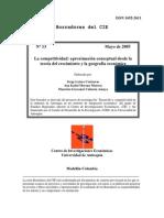 Competitividad.pdf 2