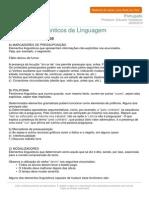 Aulaaovivo Portugues Sintaxe 08-08-2014