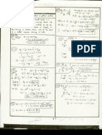 Dynamics (McGill 4th edition)