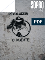 DEBORD O Planeta Doente (Sopro 44).pdf