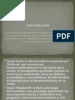 funcionalismo-131118235534-phpapp01
