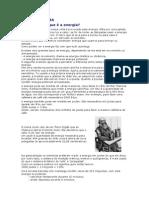 ABC-Da-Energia.pdf