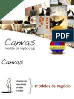 canvasmodelonegociocaipiraagil2011-110724102944-phpapp02