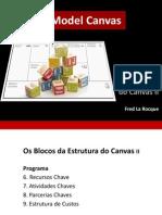 Ebusiness Design p2 p2 121024204914 Phpapp02