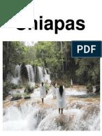Chiapas''.docx