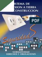 Sistema puesta a tierra Procobre.pdf
