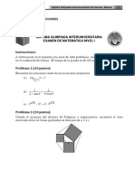 Folleto 7 Olimpiada 2013.PDF