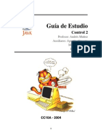 Java e Studio