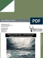 ChrisCole_ArtemisVega_Grants Interest Rate Observer_Oct232012 (1)