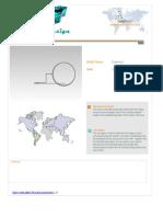 Informe de Sustainability - Drawing1.Sldasm[Predeterminado]