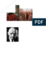 Lenin,,,